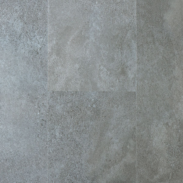 Vinylové podlahy 4114 GREIGE AURSTO-3003/0 | Floor Experts