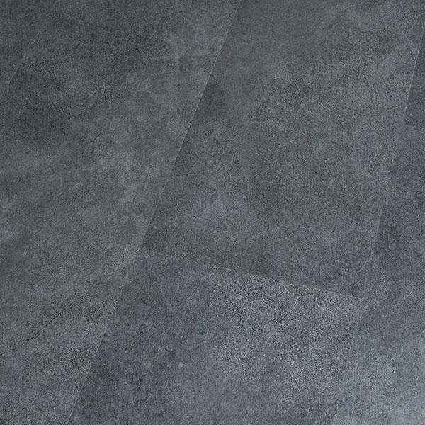 Vinylová podlaha 4115 ANTHRACITE AURSTO-3004/0