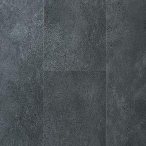 Vinylové podlahy 4115 ANTHRACITE AURSTO-3004/0 | Floor Experts