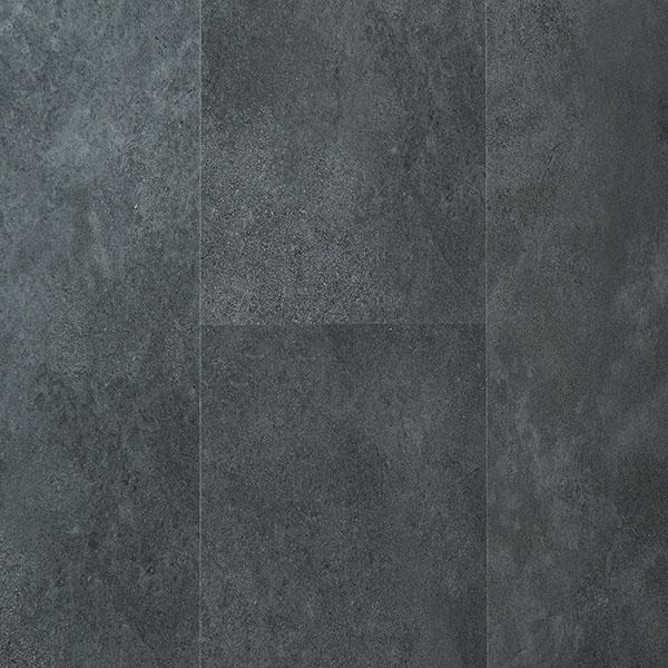 Vinylové podlahy 4115 ANTHRACITE AURSTO-3004/0   Floor Experts