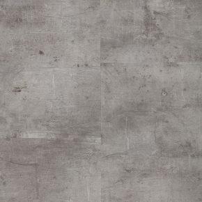 Vinylové podlahy ZINC 616M BERPC5-ZIN010 | Floor Experts