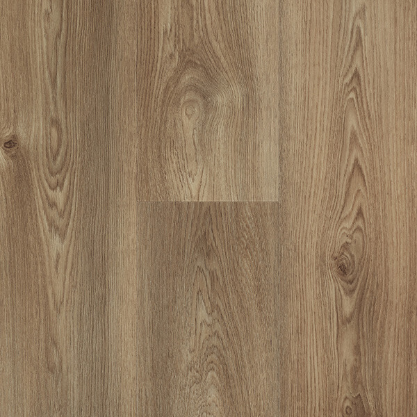 Vinylové podlahy COLUMBIAN 226M BERPC5-COL010 | Floor Experts