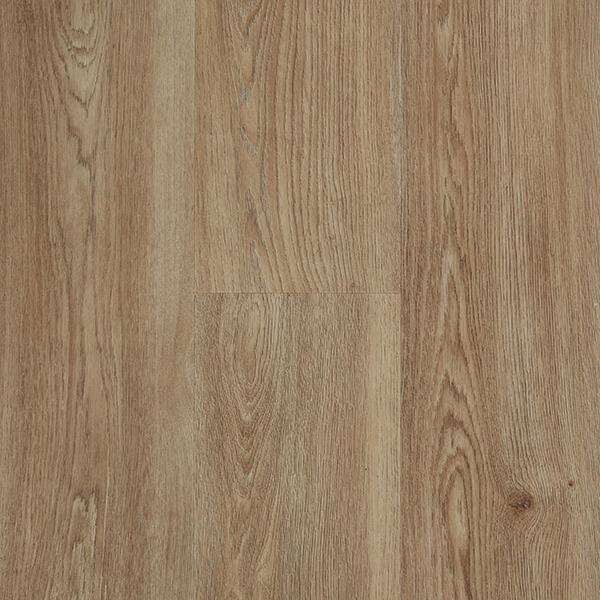 Vinylové podlahy COLUMBIAN 236L BERPC5-COL020   Floor Experts