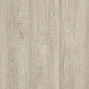 Vinylové podlahy COLUMBIAN 261L BERPC5-COL030 | Floor Experts