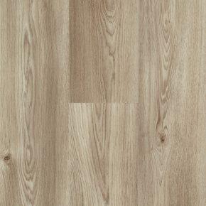 Vinylové podlahy COLUMBIAN 636M BERPC5-COL040 | Floor Experts
