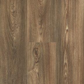Vinylové podlahy COLUMBIAN 663D BERPC5-COL050 | Floor Experts