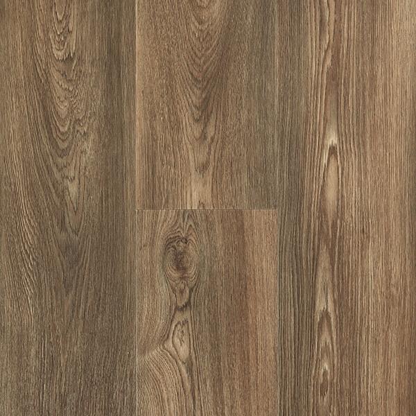 Vinylové podlahy COLUMBIAN 663D BERPC5-COL050   Floor Experts