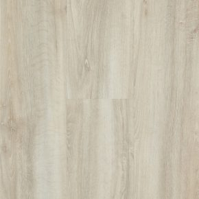 Vinylové podlahy LIME 139S BERPC5-LIM010 | Floor Experts