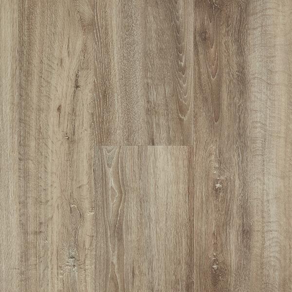 Vinylové podlahy LIME 693M BERPC5-LIM020 | Floor Experts