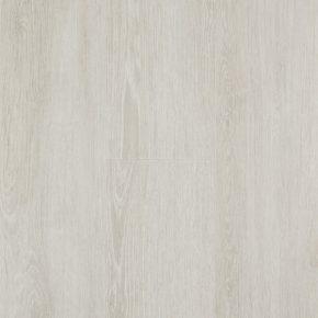 Vinylové podlahy TOULON 109S BERPC5-TOU010 | Floor Experts