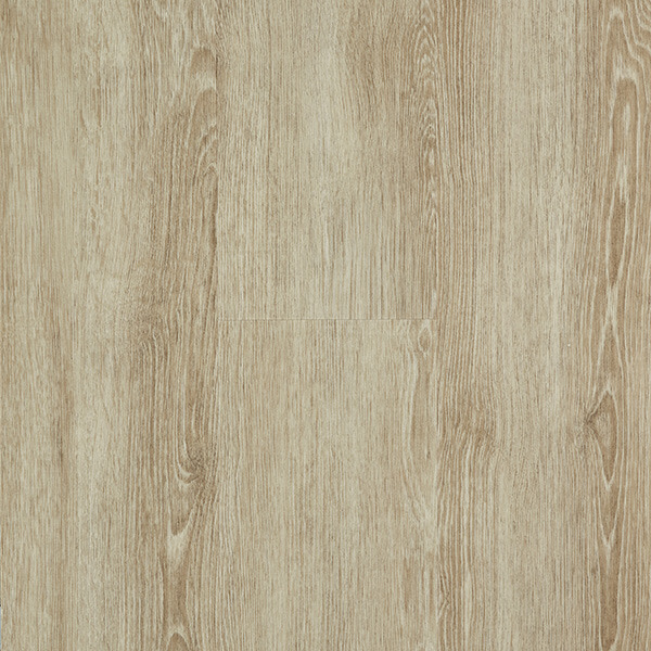 Vinylové podlahy TOULON 236L BERPC5-TOU020 | Floor Experts