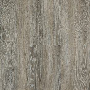 Vinylové podlahy TOULON 976M BERPC5-TOU040 | Floor Experts