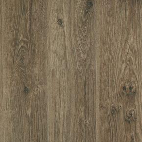 Vinylové podlahy AUTHENTIC BROWN BERPC5-AUT090 | Floor Experts