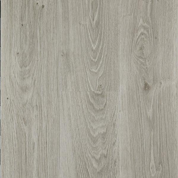 Vinylové podlahy AUTHENTIC GREY BERPC5-AUT040 | Floor Experts