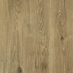 Vinylové podlahy AUTHENTIC HONEY BERPC5-AUT080 | Floor Experts