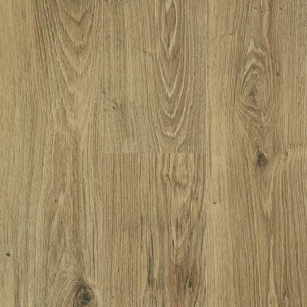 Vinylové podlahy AUTHENTIC HONEY BERPC5-AUT080   Floor Experts