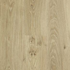 Vinylové podlahy AUTHENTIC NATUR BERPC5-AUT010 | Floor Experts