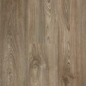 Vinylové podlahy CLASSIC BROWN BERPC5-CLA090 | Floor Experts