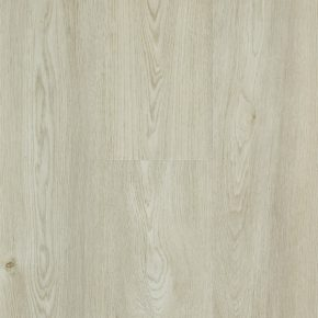 Vinylové podlahy CLASSIC NATUR LIGHT BERPC5-CLA020 | Floor Experts