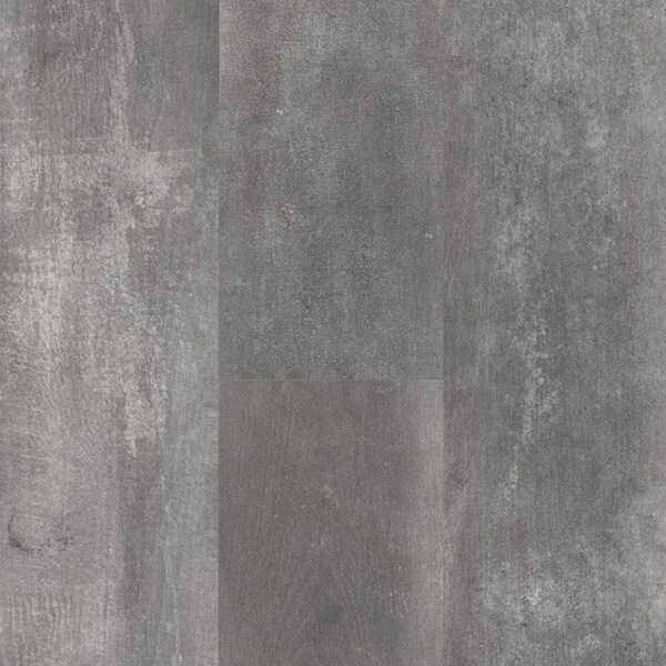 Vinylové podlahy INTENSE GREY BERPC5-INT030 | Floor Experts