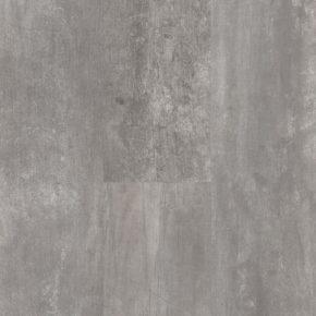 Vinylové podlahy INTENSE GREY LIGHT BERPC5-INT040 | Floor Experts