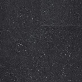 Vinylové podlahy BLUESTONE DARK BERPC5-BLU100 | Floor Experts