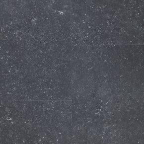 Vinylové podlahy BLUESTONE NATUR BERPC5-BLU010 | Floor Experts