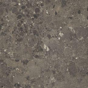 Vinylové podlahy TERAZZO GREY DARK BERPC5-TER050 | Floor Experts