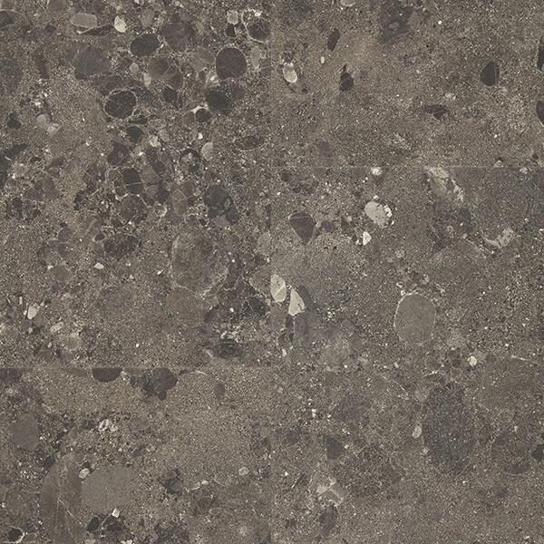 Vinylové podlahy TERAZZO GREY DARK BERPC5-TER050   Floor Experts