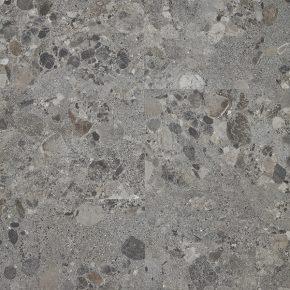 Vinylové podlahy TERAZZO GREY BERPC5-TER030 | Floor Experts