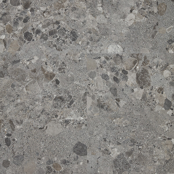 Vinylové podlahy TERAZZO GREY BERPC5-TER030   Floor Experts