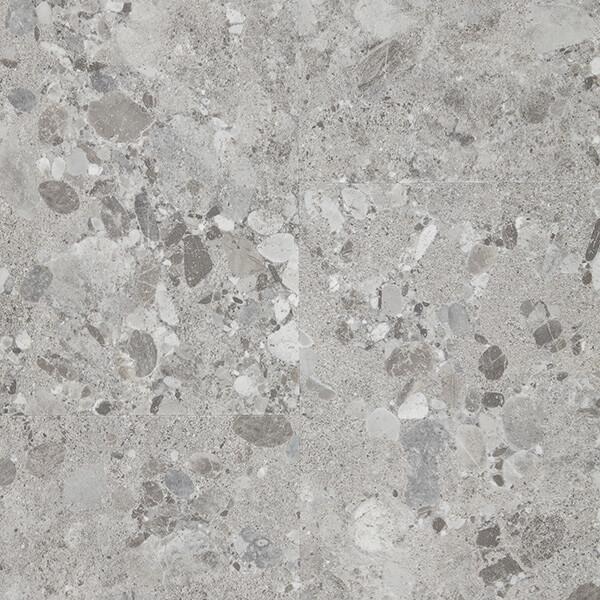 Vinylové podlahy TERAZZO GREY LIGHT BERPC5-TER040 | Floor Experts