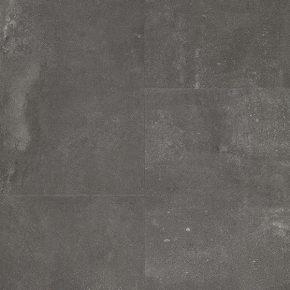 Vinylové podlahy URBAN GREY DARK BERPC5-URB050 | Floor Experts