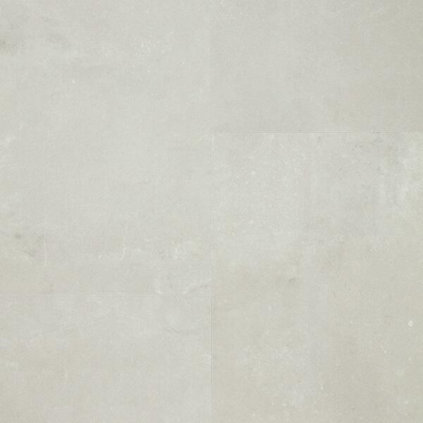 Vinylové podlahy URBAN GREIGE BERPC5-URB060   Floor Experts