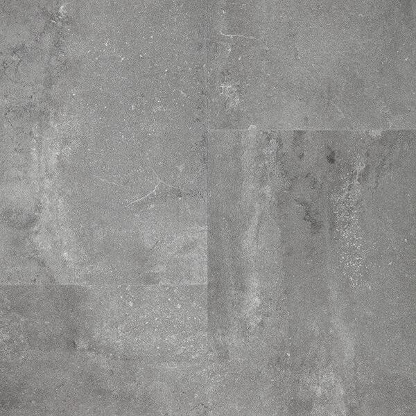 Vinylové podlahy URBAN GREY BERPC5-URB030 | Floor Experts