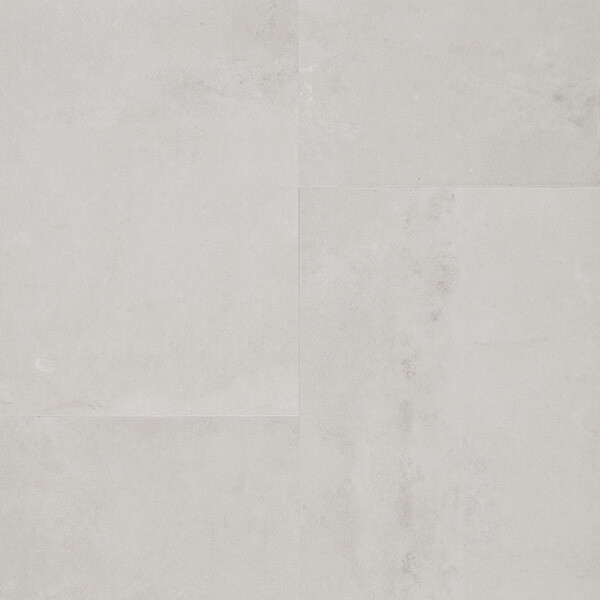 Vinylové podlahy URBAN GREIGE LIGHT BERPC5-URB070 | Floor Experts
