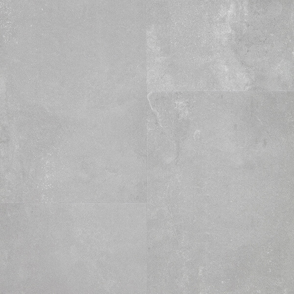 Vinylové podlahy URBAN GREY LIGHT BERPC5-URB040 | Floor Experts