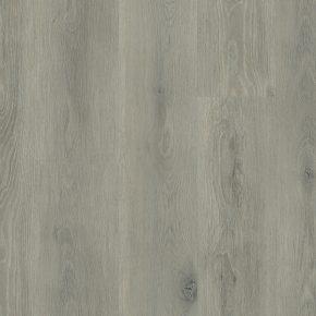 Vinylové podlahy 1137 DUB CHICAGO WINPRO-1137/0 | Floor Experts