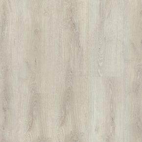 Vinylové podlahy 1138 DUB HOUSTON WINPRO-1138/0 | Floor Experts