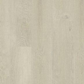 Vinylové podlahy 1139 DUB DENVER WINPRO-1139/0 | Floor Experts