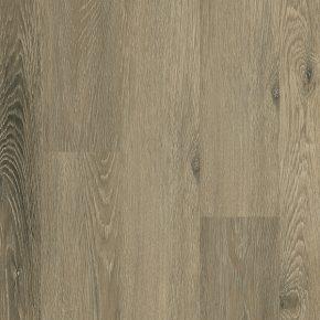 Vinylové podlahy 1143 DUB DALLAS WINPRO-1143/0 | Floor Experts