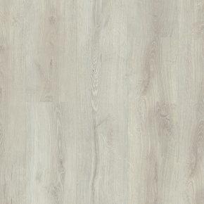 Vinylové podlahy 1138 DUB HOUSTON WINPRC-1138/0 | Floor Experts