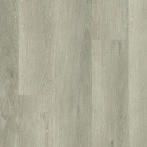 Vinylové podlahy 1146 DUB PORTLAND WINPRC-1146/0 | Floor Experts