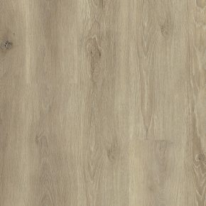Vinylové podlahy 1147 DUB BALTIMORE WINPRC-1147/0 | Floor Experts