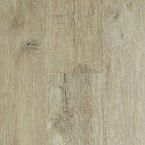 Vinylové podlahy 1140 DUB SEATTLE WINPRC-1140/0 | Floor Experts