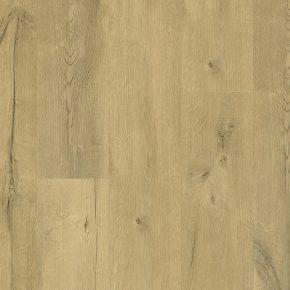 Vinylové podlahy 1142 DUB DETROIT WINPRC-1142/0 | Floor Experts
