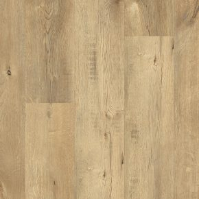 Vinylové podlahy 1148 DUB MEMPHIS WINPRC-1148/0 | Floor Experts