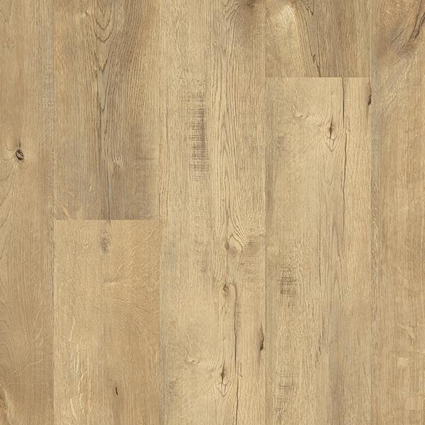 Vinylové podlahy 1148 DUB MEMPHIS WINPRC-1148/0   Floor Experts