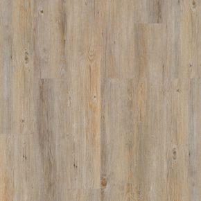 Vinylové podlahy DUB ALASKA WICVIN-127HD1 | Floor Experts