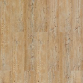 Vinylové podlahy BOROVICA ARCADIAN SOYA WICHDC-PINAS1 | Floor Experts